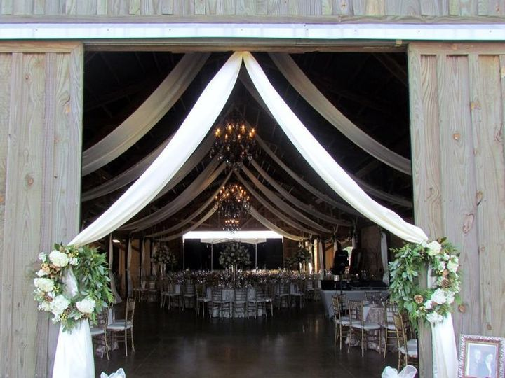 Tmx 1401202969887 1656429646712822053547734311086n Crockett, TX wedding venue