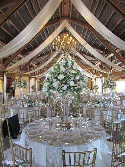 Tmx 1401202986469 18910766467126587202301769697244n Crockett, TX wedding venue