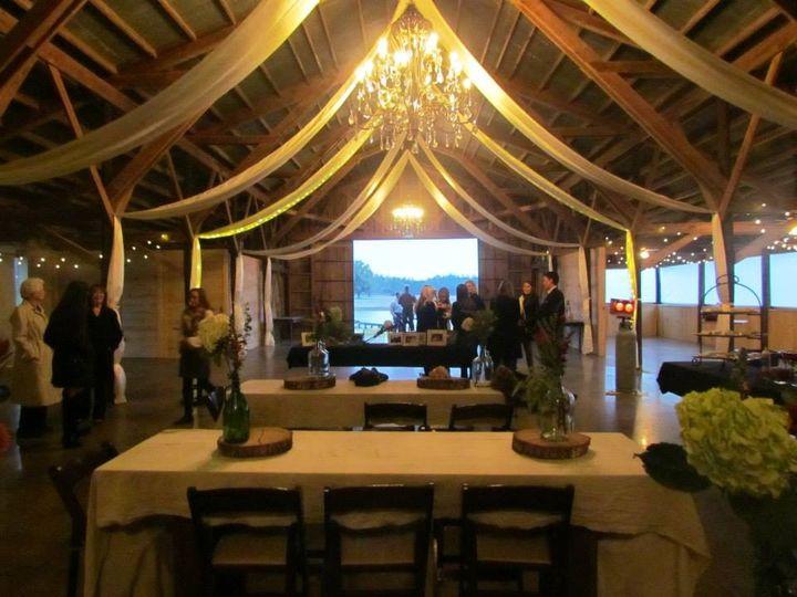 Tmx 1401203308604 Insidebar Crockett, TX wedding venue