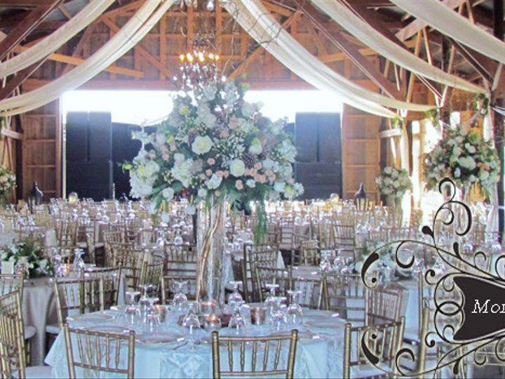 Tmx 1401203364336 Moderneleganc Crockett, TX wedding venue