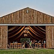 Tmx 1401203381843 Barndoor Crockett, TX wedding venue