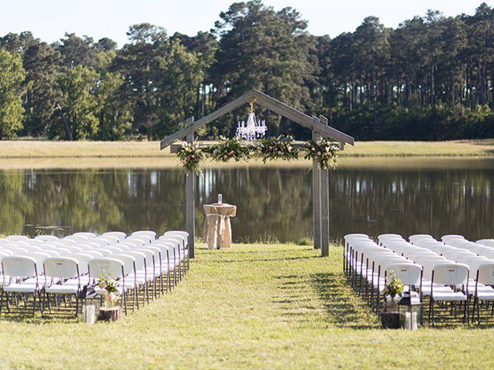 Tmx 1515095537406 2018 01 041146 Crockett, TX wedding venue