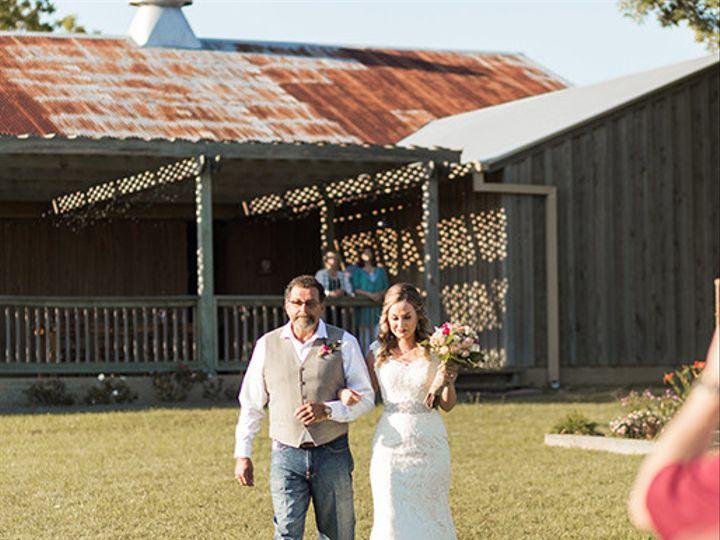 Tmx 1515095540348 2018 01 041146001 Crockett, TX wedding venue