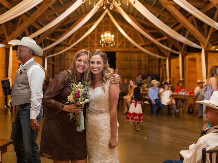 Tmx 1515095640291 2018 01 041149001 Crockett, TX wedding venue