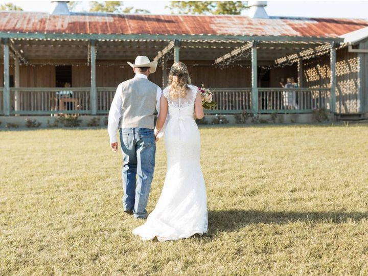 Tmx 1534439768 Dd0aa48c20a8854e 1534439766 C8e4403bbcbf0a8b 1534439690284 4 2018 08 16 1011 Crockett, TX wedding venue