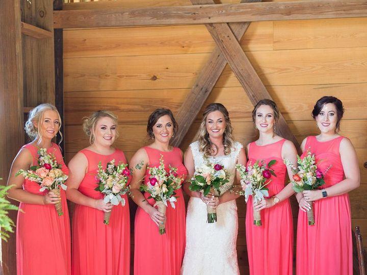 Tmx 1534439768 Fa67aa6065954f65 1534439767 E8af71bd62e66d15 1534439690286 5 2018 08 16 1011 00 Crockett, TX wedding venue