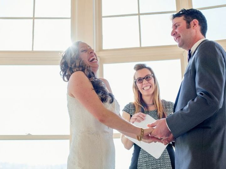 Tmx 1522429927 0997cf6990a475f7 1522429926 28f3893969f55953 1522429916469 3 633A0169  800x513  Greenbank, WA wedding officiant
