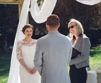 Tmx 1522429930 363205a9958871fa 1522429929 454676981d5ff955 1522429900798 2 Kelly   Nick Ova Greenbank, WA wedding officiant