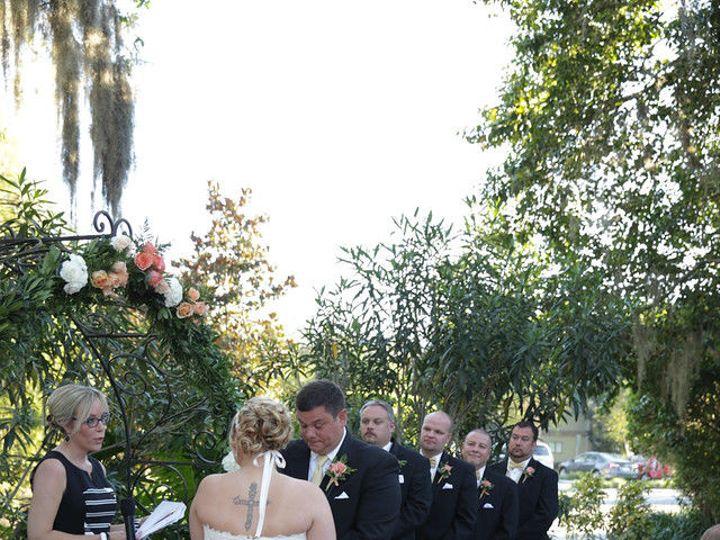Tmx 1522430047 Beb6704450d3e2e8 1522430046 83b159edf8a882f5 1522430042033 4 04 84 X2 Greenbank, WA wedding officiant