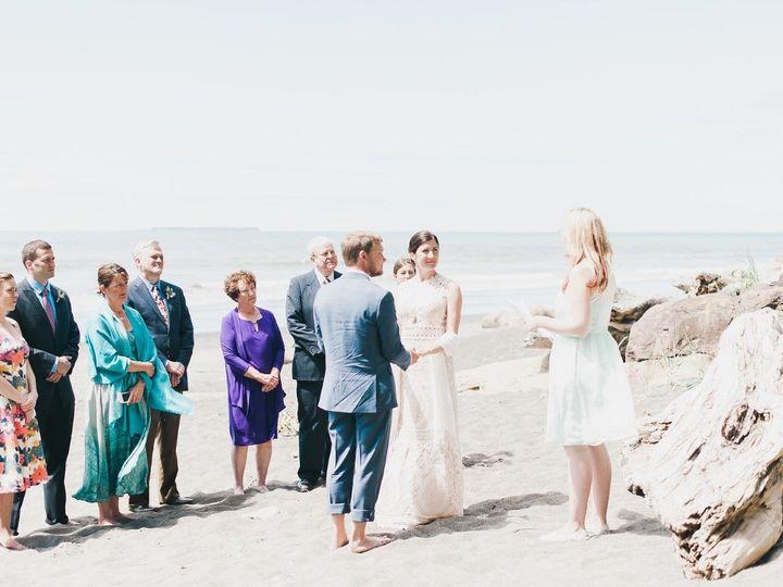 Tmx 1522430276 6fa7931c2364fc1a 1522430275 Bb60a7d961c5932c 1522430273629 6 John And Erin Greenbank, WA wedding officiant