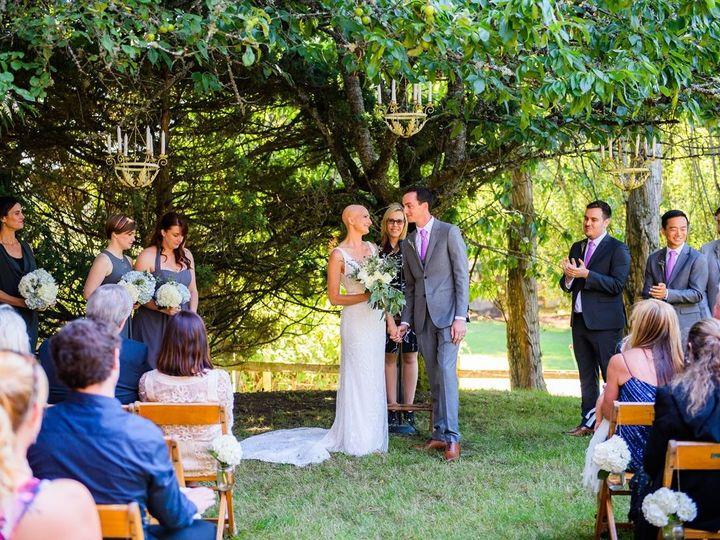 Tmx 1522430309 54964452c9290be1 1522430308 Fa88ec3cebade9d5 1522430303017 8 Lindsay And Kyle 1 Greenbank, WA wedding officiant