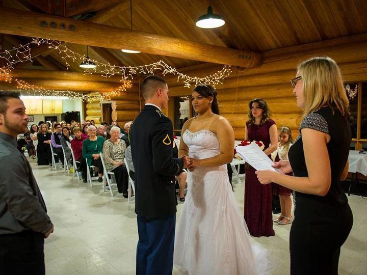 Tmx 1522430369 607f19fefbb7d482 1522430368 26f252263bb62ff7 1522430366735 9 Melina And Dylan 2 Greenbank, WA wedding officiant