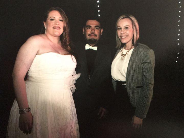 Tmx 1522430524 1874d32307fed7ae 1522430522 Bd35c9ed69062b57 1522430495700 12 Danny And Susan Greenbank, WA wedding officiant