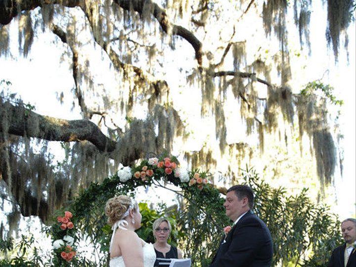 Tmx 1522813996 A614654580c09568 1522813995 19985344af091db1 1522813986360 10 04 122 XL Greenbank, WA wedding officiant