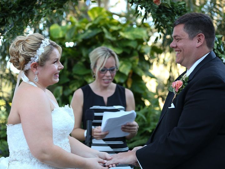 Tmx 1522814356 Fb3f7ae89993ae9c 1522814355 Afb6ac65baaf5d0b 1522814351635 1 04 134 X2 Greenbank, WA wedding officiant