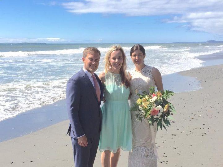 Tmx 1522814703 4f231af9e40f846b 1522814702 56a88bc9d37ab48e 1522814697899 15 Wedding 5 Greenbank, WA wedding officiant
