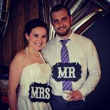 Tmx 1522913368 280f2e2020356fdb 1522913368 F4dfee53d68eb4fa 1522913340957 2 A   R Greenbank, WA wedding officiant