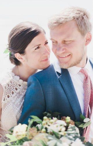 Tmx 1522913380 041cb8910fc54cd6 1522913380 Abf93bc3be8557f9 1522913376055 7 Wedding 2 Greenbank, WA wedding officiant