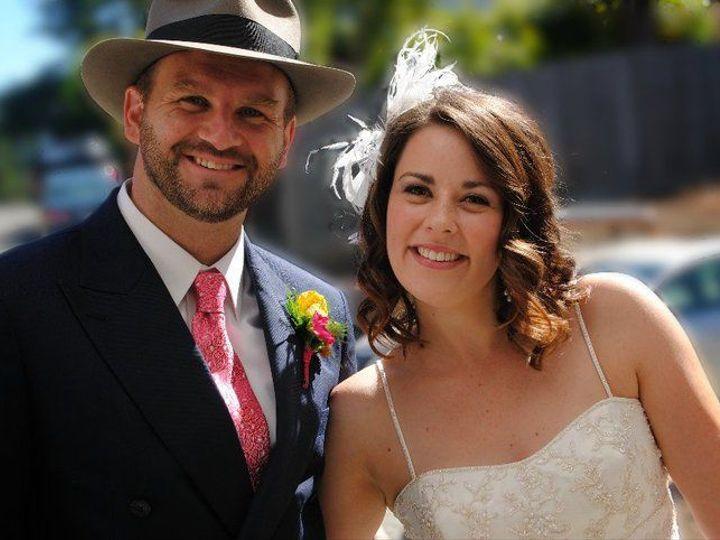 Tmx 1522913381 B3a79062a8c1c098 1522913380 4095a9c76c20cc1d 1522913376053 6 Sarah And Daren Greenbank, WA wedding officiant
