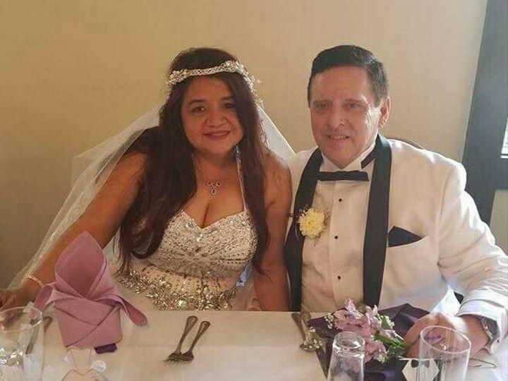 Tmx 1522913463 240367f14f4acc8b 1522913462 486276753459f69c 1522913460666 11 JR And Hazel Greenbank, WA wedding officiant