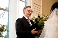 Tmx 31071300618 6542216235 M 51 1001775 Greenbank, WA wedding officiant