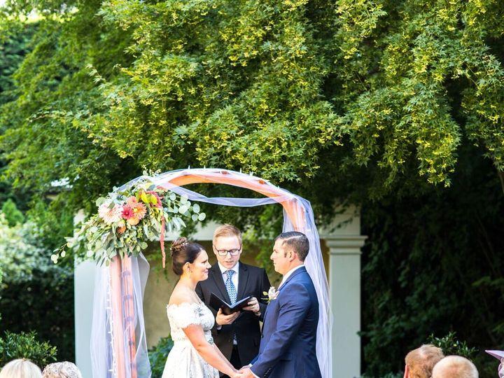 Tmx A S 51 1001775 Greenbank, WA wedding officiant