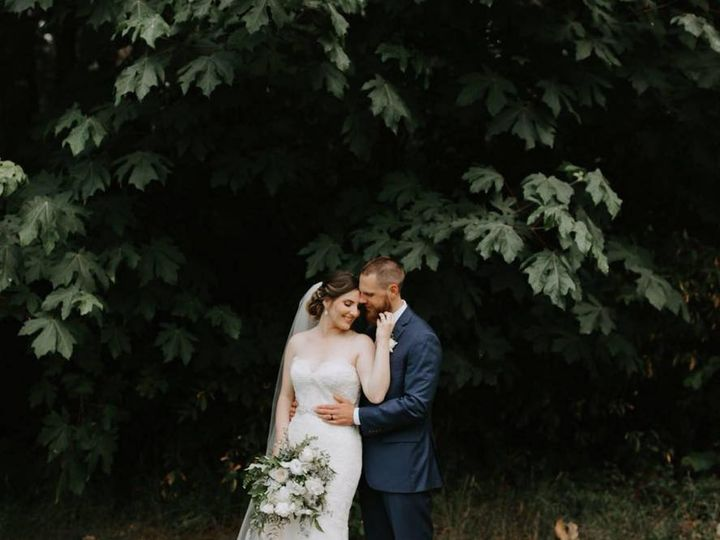 Tmx Alessia And Chad 51 1001775 Greenbank, WA wedding officiant
