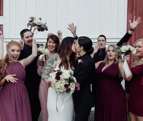 Tmx Aubrey And Leigh 51 1001775 Greenbank, WA wedding officiant