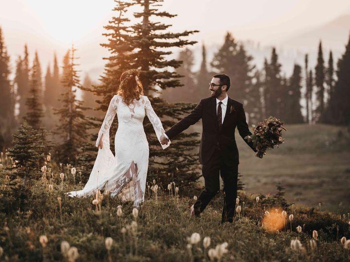 Tmx Cb 342 51 1001775 Greenbank, WA wedding officiant