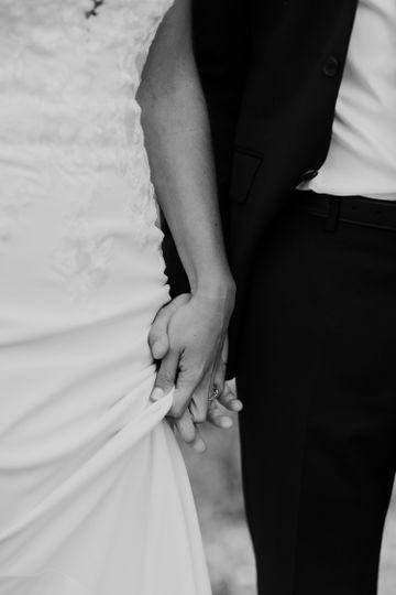 hands bride and groom 51 1021775 157578676721796