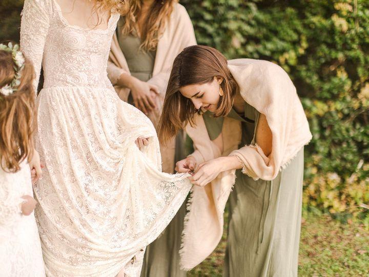 Tmx 427a2661 51 1021775 157595719177211 Reading, PA wedding photography