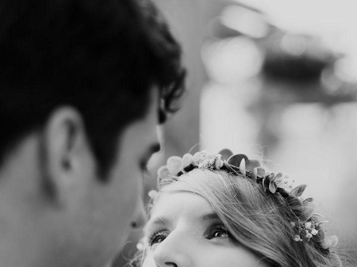 Tmx 427a3551 51 1021775 157595721227045 Reading, PA wedding photography