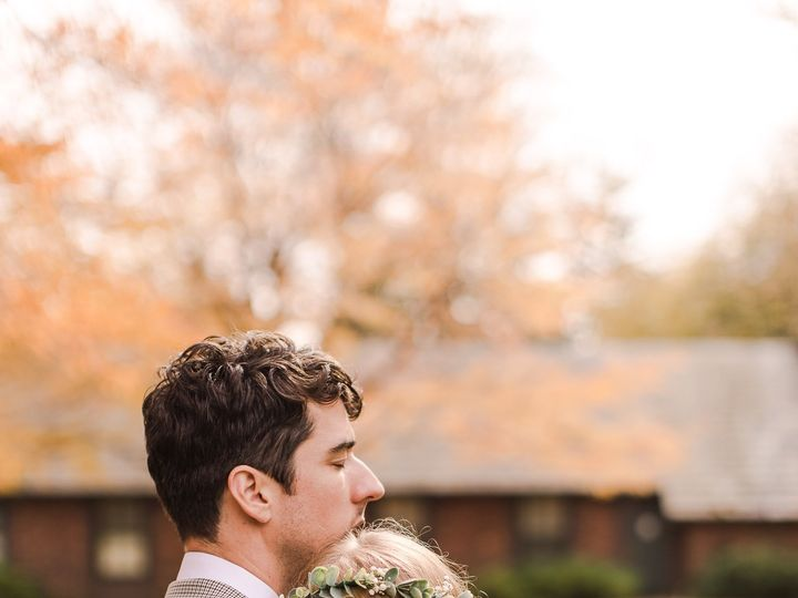 Tmx 427a3600 51 1021775 157595722087181 Reading, PA wedding photography