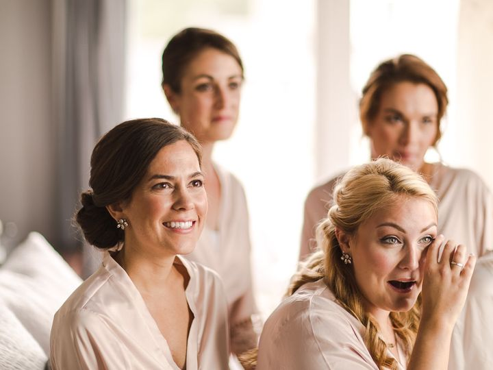 Tmx Bridesmaids In Robes Crying 51 1021775 157578663853534 Reading, PA wedding photography