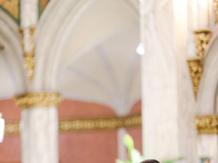 Tmx Church Wedding Catholic 41 51 1021775 157578664398910 Reading, PA wedding photography