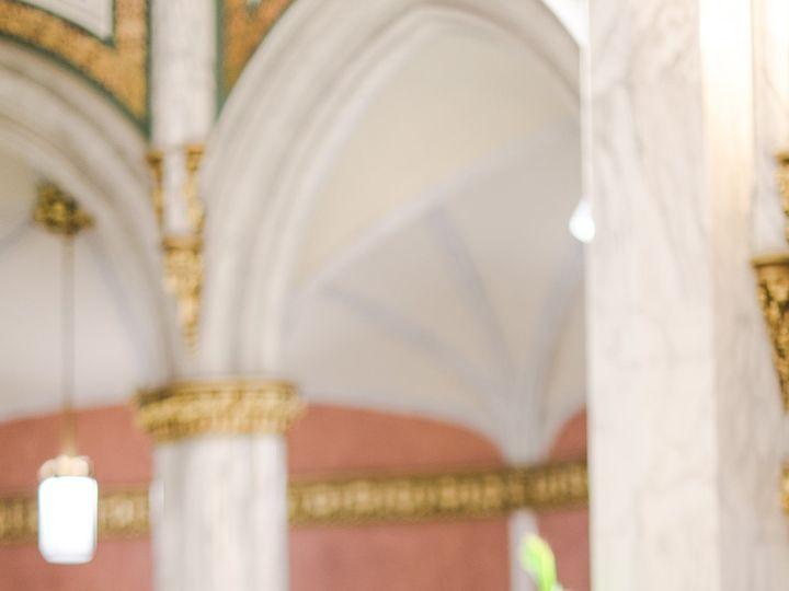 Tmx Church Wedding Catholic 42 51 1021775 157578664050632 Reading, PA wedding photography