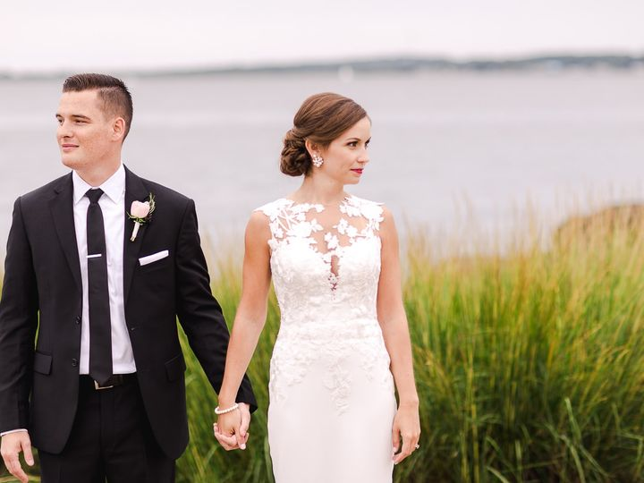 Tmx Couple Looking On Beach Wedding 51 1021775 157578664512566 Reading, PA wedding photography