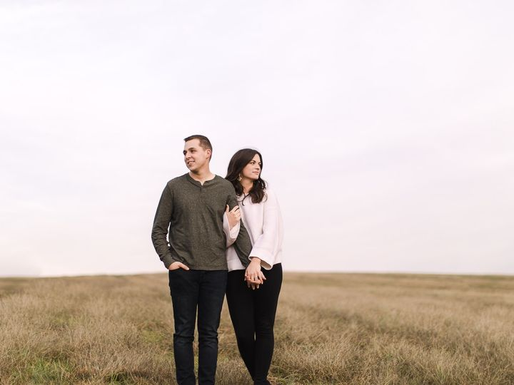 Tmx Couple Midwest Fall In Sweaters 20 51 1021775 157578640035302 Reading, PA wedding photography