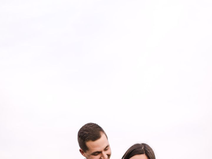 Tmx Couple Midwest Fall In Sweaters 7 51 1021775 157578639378833 Reading, PA wedding photography