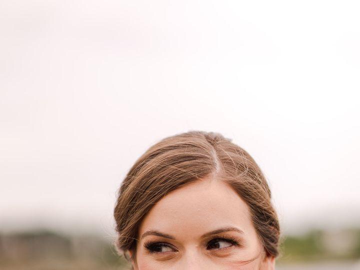 Tmx Dock New England Bridee 33 51 1021775 157578676339737 Reading, PA wedding photography