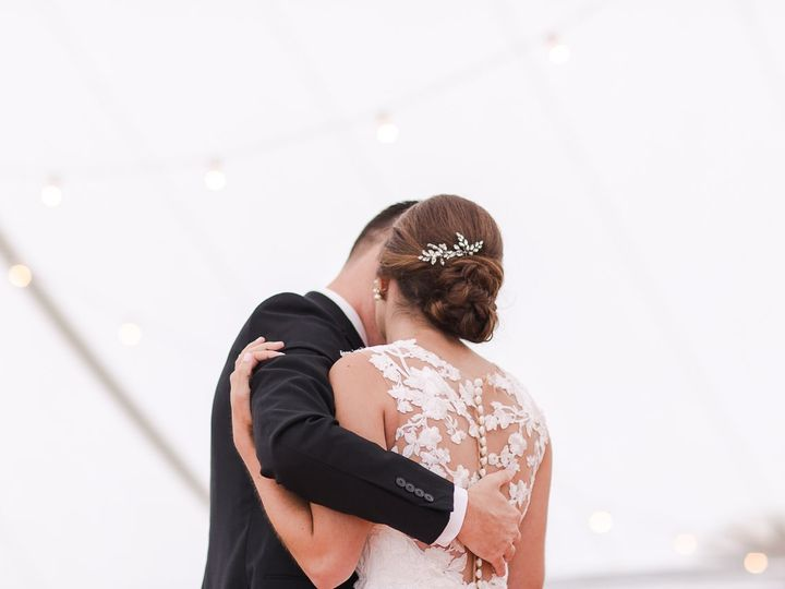 Tmx First Dance Italy Stringed Lights 90 51 1021775 157578676186333 Reading, PA wedding photography