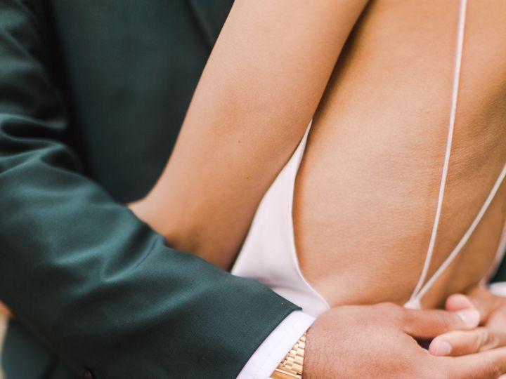 Tmx Glam Philly Urban City Wedding 10 51 1021775 157578589793294 Reading, PA wedding photography