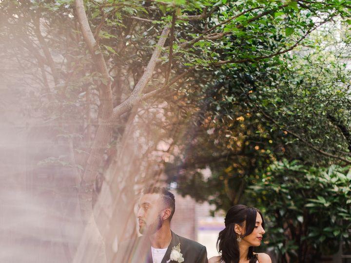 Tmx Glam Philly Urban City Wedding 14 51 1021775 157578590112413 Reading, PA wedding photography