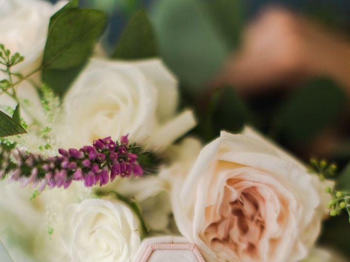 Tmx Glam Philly Urban City Wedding 1 51 1021775 157578589187296 Reading, PA wedding photography