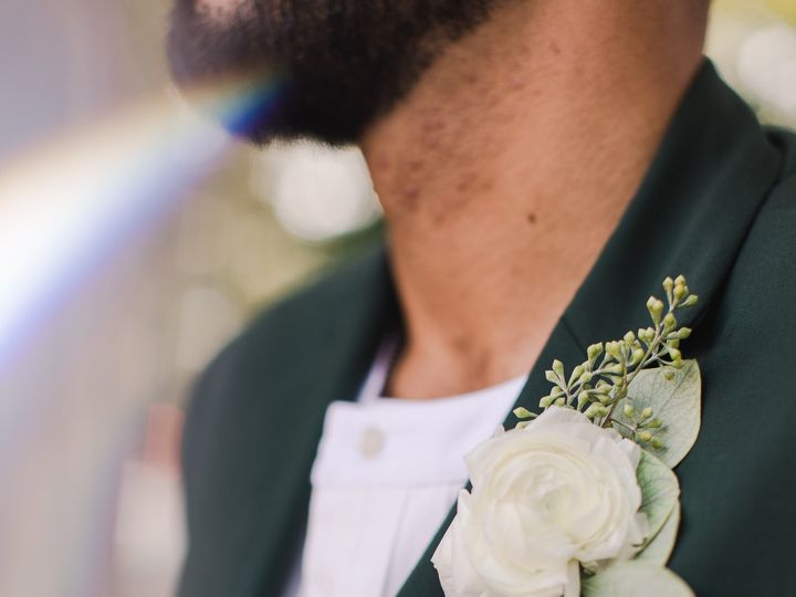Tmx Glam Philly Urban City Wedding 25 51 1021775 157578590890453 Reading, PA wedding photography