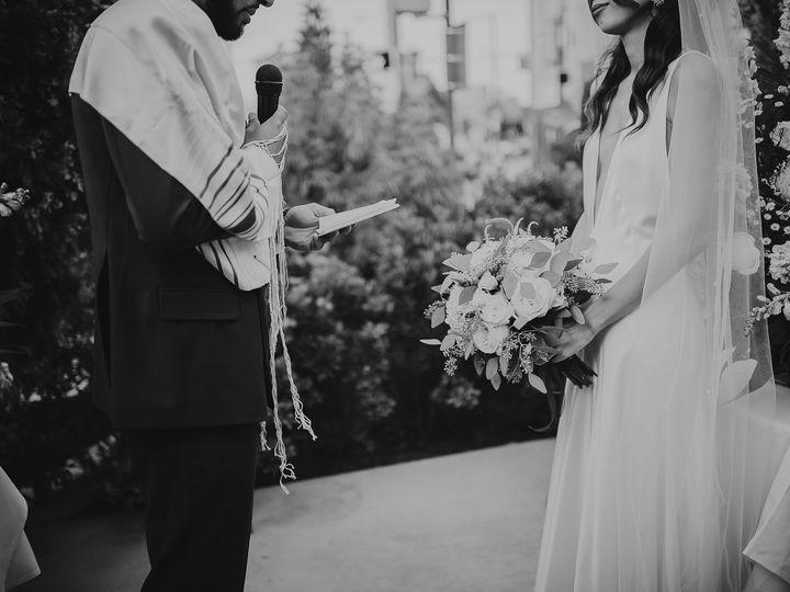 Tmx Glam Philly Urban City Wedding 35 51 1021775 157578591574559 Reading, PA wedding photography