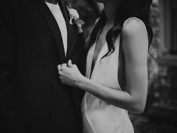 Tmx Glam Philly Urban City Wedding 9 51 1021775 157578589491549 Reading, PA wedding photography