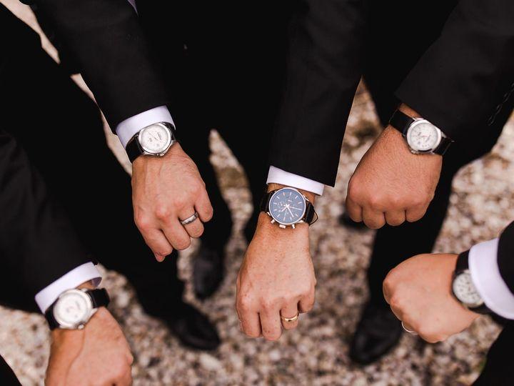Tmx Groomsmen Groom Watches Watch 51 1021775 157578676486027 Reading, PA wedding photography