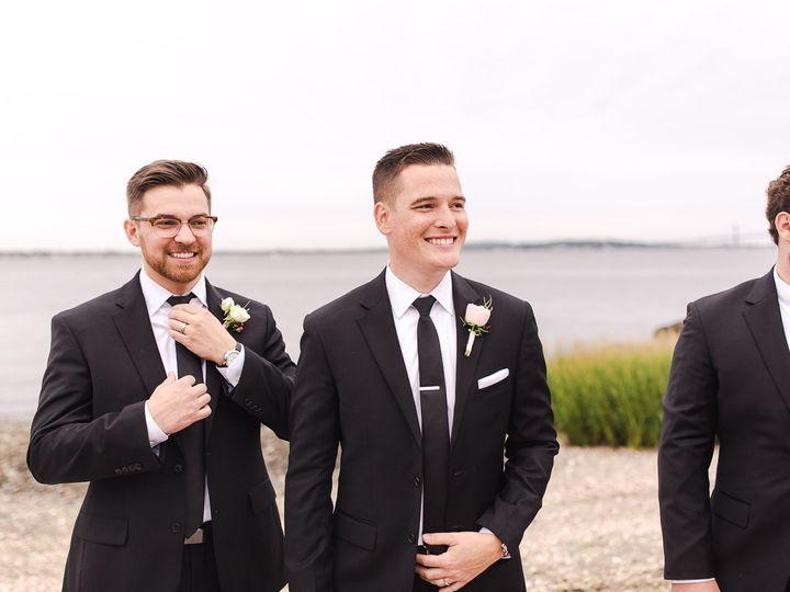 Tmx Groomsmen Jackets Tux Laughing 51 1021775 157578676480905 Reading, PA wedding photography