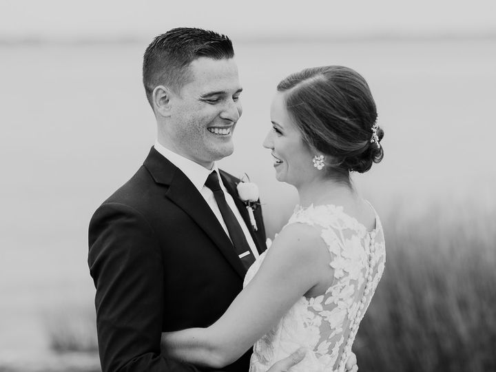 Tmx Romantic New England Bride With Lace 67 51 1021775 157578729746352 Reading, PA wedding photography
